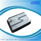 best price car Air Cleaner Filter 28113-2B000