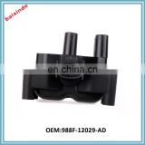 IGNITION COIL for 9BBF-10029-BA,1S7G-1202-AC,988F-12029-AD,YM2F-12029-AB,0 221 503 490