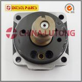 Mitsubishi head rotor 1 468 334 647 for Iveco