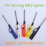 FH-902 big BBQ lighter