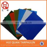 Colorful polyethylene foam/closed cell polyethylene foam