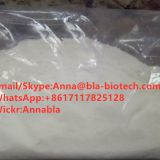 china supply 4fa powder,4-Fluoroamphetamine (4-FA),4-Fluoroamphetamine,4-FA; 4-FMP; PFA; Para-Fluoroamphetamine.Wickr:Annabla