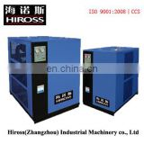 Low cost Precision Temperature Control Air-Cooled Chiller