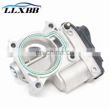 Original Electronic Throttle Body VP4M5U9E927DC For Ford Fiesta Mondeo VP2S6U9E928BA VP4M5U-9E927-DC 4M5GED 155673