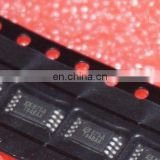 Electronic Components SI6968BEDQ-T1-E3 VISHAY