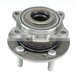 51750-3J000 front Wheel Hub Bearing For Hyunda Santa