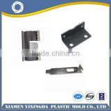custom manufacturing metal parts and stainless steel stamping parts                                                                         Quality Choice