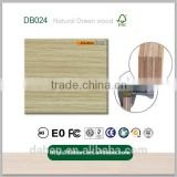 beech face melamine laminated plywood/Olive melamine plywood