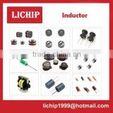 with shielded 2.6~680uh smd power inductors