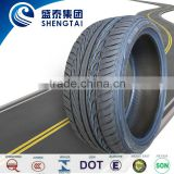 new tyre/new radial tyre 195 65 15 tyres china tyre for car/tubeless tire for passenger vehicle/summer tyre