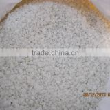 Ultrafine CaCO3 powder Grade FC-1T, D97=10 microns, coated acid stearic, MESH 2000 from Viet Nam