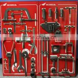 Wholesale Durable Multifunctional Repairing Tools For Motorcycle/Auto AX' 1025                                                                         Quality Choice