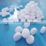 water softening agent,high-quality salt for water softening ,soft water Salt