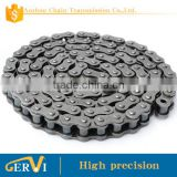 high quality 420 Motorcycle chain for Honda, SUZUKI, YAMAHA Each brand motorcycle