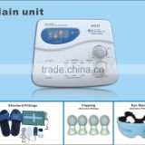 Medical Equipment EA-737D for family use,most popular in Pk,With ce certification,ISO13485,ISO 9002