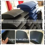 High Quality Sport Equipment Abdominal Trainer AB Mat