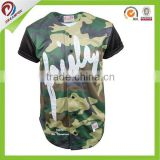 baseballl uniforms,custom digital camo pattern baseball jersey design