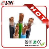 Alibaba Express India, Copper Wire 2.5 mm RVV Electric Wire Cable For Household SDG-10031