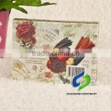 Promotional Pocket Memo Pad With Colorful Book Markers Memo Pad Sticky It Post Note Small