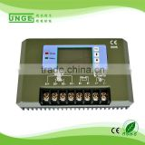 48v 60a pwm solar charge controller for streetlight system JCS Series 2015 good-selling product