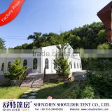 1000 seater tent for sale white luxury church tent,activity white luxury church tent,white luxury church tent