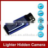 Hidden lighter camera HY-Q8