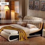 high-class pakistan korean style names bedroom furniture modern china