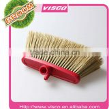 vent brush, brush from visco VA134