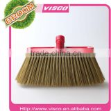Car cleaning broom block for online shopping in India                                                                         Quality Choice