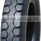 4.50-12 tricycle tyre