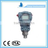 pressure transmitter,smart pressure transmitter,HART communication smart pressure transmitter