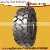 Tyre factories with loader tires for sale sizes 17.5R25 18.00R25 20.5R25 21.00R33 23.5R25 26.5R25 29.5R25 29.5R29