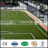 low price artificial football lawn synthetic sports turf soccer grass                                                                         Quality Choice