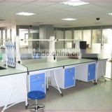 cylinder testing lab machines/CNG Cylinder hydraulic pressure testing equipment/hydrostatic