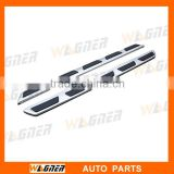 parts,accessories,running boards for audi q7                                                                         Quality Choice
