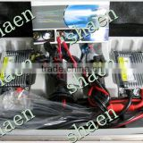 TOP-SALES-70W slim ballast hid kits HID kits -High lumen auto hid auto head lamp -new hid xenon auto lamp 70w kit