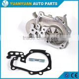 Dacia Logan 7701478018 8200146298 7700861686 Engine Water Pump for Renault Clio Kangoo Logan Thalia 2000-2016