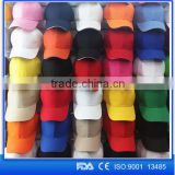 Children Sports Baseball Cap Wholesale Hat Suppliers