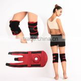 Adjustable Sports Knee Patella Knee Strap Tendon Support Guard Wrap Brace Strap Protection                                                                         Quality Choice                                                     Most Popular
