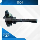 ignition coil price,auto ignition coil,TT04,generator coil,coil pack,alternator ignition coil,car ignition coil