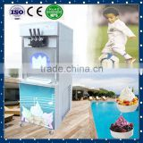 RB3035A-3 with CE certification of stainless steel automatic ice cream corn machine