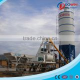 Business industrial concrete batching plan in indonesia