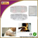 Wholesale Price Health Care Product Body Warmer Patch For Personal Care For Shoulder Pain Relief