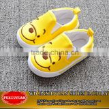 kids casual shoes casual style wholesale children's cheap canvas shoes