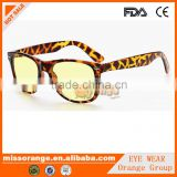 Custom made eyeglass frames gaming sunglasses taobao hot sell blocking blue light eyewear