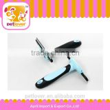 2016 Pet Hair Removal Comb with Changeable Blade