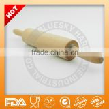 Wholesale China Import bamboo wooden rolling pin                                                                         Quality Choice