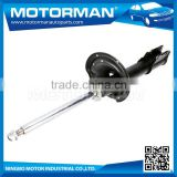 MOTORMAN TSE/INMETRO high performance japanese shock absorber 20362-AC010 KYB334116 for subaru outback