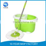 hot selling 360 degree fashion spin mop with factory price
