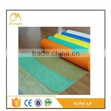 Alibaba china factory High Quality Best Price fiberglass mesh roll price for construction